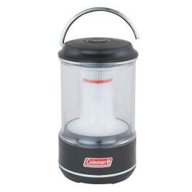 Lanterna Coleman BatteryGuard Mini 200L - 1