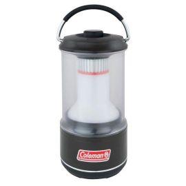 Lanterna Coleman BatteryGuard 600L - 1