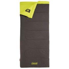 Sac de dormit Coleman Heaton Peak Comfort 220 - 2000020999 - 1