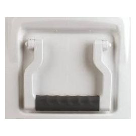 Maner pentru lada frigorifica Coleman - 5010002489 - 1