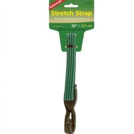 Chinga elastica 127 cm Coghlans - C0754 - 1