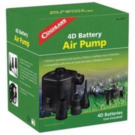 Pompa electrica Coghlans - C0817 - 1
