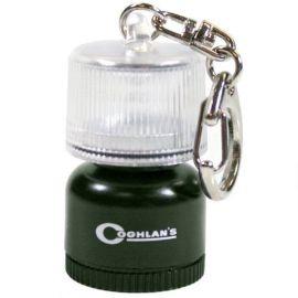 Micro lanterna Coghlans - 1