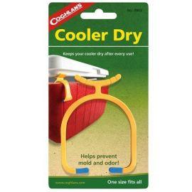 Suport capac Coghlans pentru lada frigorifica - C0903 - 1