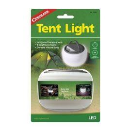 Lampa pentru cort cu LED Coghlans - 1