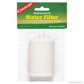 Rezerva pentru filtrul de apa Coghlans - C8802 - 1