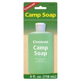 Sapun bidegradabil pentru camping Coghlans - C9617 - 1