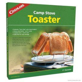 Prajitor de paine pentru camping - C504D - 1