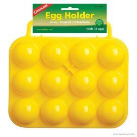 Suport pentru 12 oua Coghlans - C511A - 1