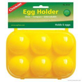 Suport pentru 6 oua Coghlans - C812A - 1