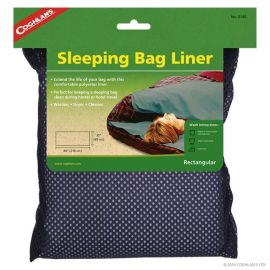 Lenjerie Coghlans pentru sacul de dormit - C0140 - 1