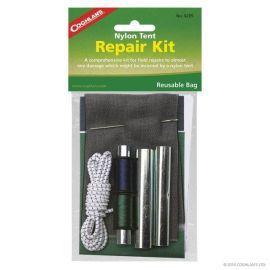 Kit Coghlans pentru reparatie cort - C0205 - 1