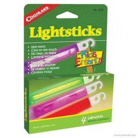Bete luminoase Coghlans pentru copii - C0225 - 1