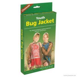Jacheta Coghlans antitantari pentru copii - C0563 - 1