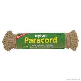 Paracord Coghlans 15.25m - C1452 - 1