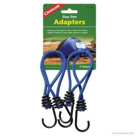 Adaptoare elastice Coghlans - C705 - 1