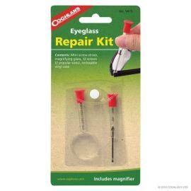 Kit reparatie ochelari Coghlan's- C9475 - 1