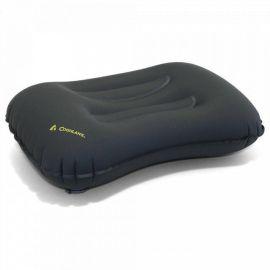 Perna gonflabila pentru calatorii si camping Coghlans - C2135 - 1