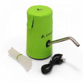 Pompa de apa automata reincarcabila USB Coghlans - C2159 - 1
