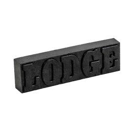 Accesoriu pentru curatarea ruginei de pe vasele de fonta Lodge A-RUSTY1 - 1