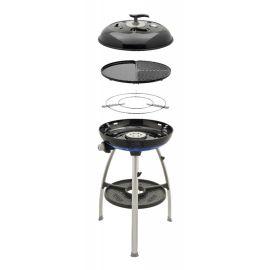 Gratar pe gaz si aragaz portabil Cadac Carri Chef 50 8910-80-EU - 1