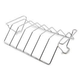 Suport pentru gatit coaste la gratar GrillPro by Broil King 41616 - 1