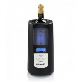 Racitor pentru vin sau sampanie, Climadiff ECHANSON 2 21,5 x 18 x 35,8 cm - 1