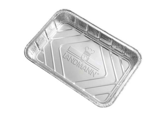 Tava aluminiu Landmann 0312