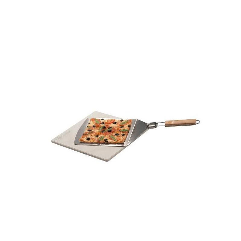 Pizza Set LANDMANN