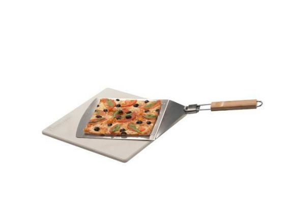 Pizza Set LANDMANN