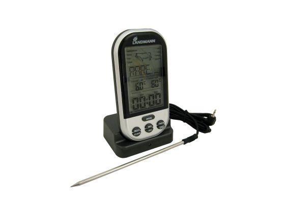 Termometru digital Landmann 13625