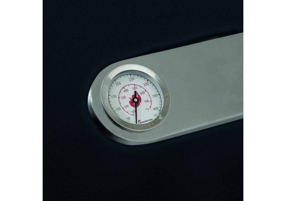 Gratar pe Gaz Landmann Grill Expert 12745