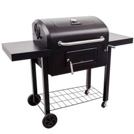 Gratar pe carbuni Char-Broil Performance Charcoal 3500 - 1