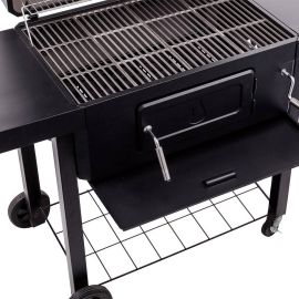 Gratar pe carbuni Char-Broil Performance Charcoal 3500