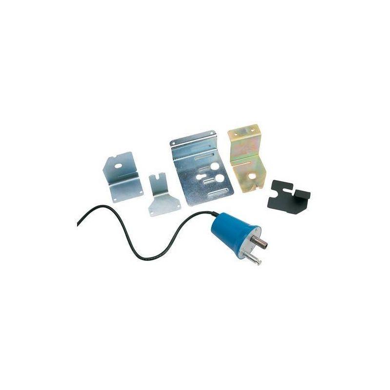 Motor rotiserie 230V pentru gratarele Campingaz 2000016847 - 1