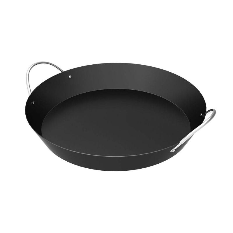 Tigaie Paella pentru sistemul culinar modular Campingaz 2000015104 - 1