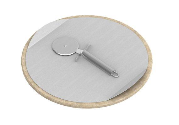 Piatra modulara pentru pizza 30 cm Campingaz 2000014582 - 1