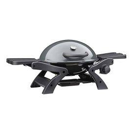 Gratar pe gaz portabil Grill Chef Landmann 12058 - 1