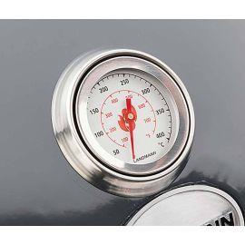 Gratar pe gaz portabil Grill Chef Landmann 12058