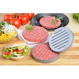 Presa hamburger din aluminiu 12 cm Activa 16477