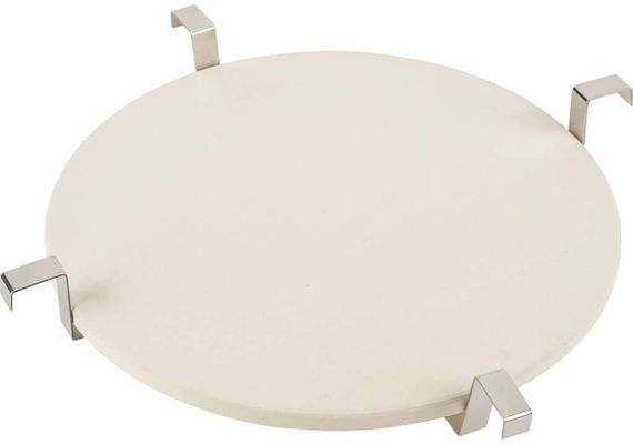 Deflector pentru gatire indirecta si pizza gratar Big Landmann 15900
