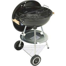 Gratar pe carbuni Kettle Grill Chef Landmann 0423 - 1
