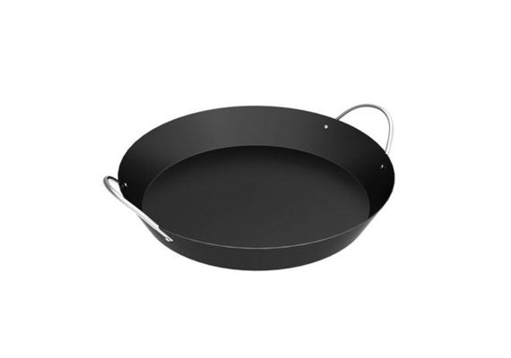 Tigaie Paella pentru sistemul culinar modular Campingaz 2000015104