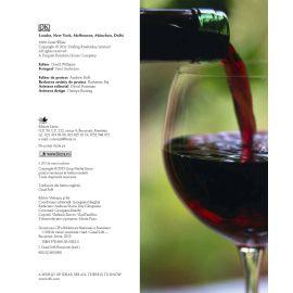 1000 de vinuri excelente. Pret accesibil, producatori renumiti, selectate de specialisti