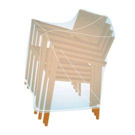 Husa pentru stiva scaune de gradina Campingaz 205696