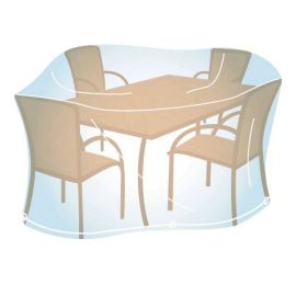 Husa pentru mobilier de gradina Campingaz M 2000032448 - 1