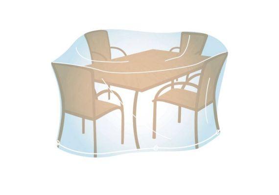 Husa pentru mobilier de gradina Campingaz M 2000032448