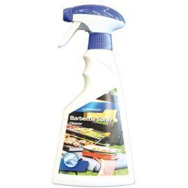 Spray curatare gratar 750 ml Campingaz 205643 - 1