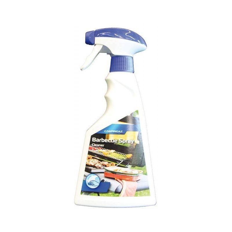 Spray curatare gratar Campingaz 205643 - 1