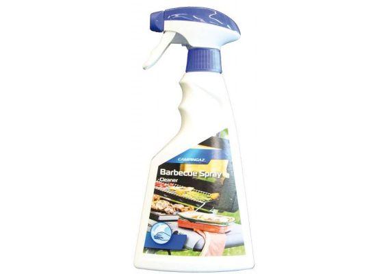 Spray curatare gratar Campingaz 205643
